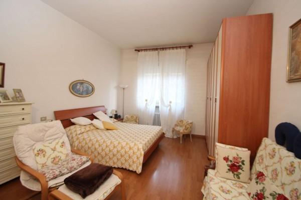 Appartamento in vendita a Torino, Rebaudengo, Arredato, 60 mq - Foto 11