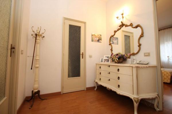 Appartamento in vendita a Torino, Rebaudengo, Arredato, 60 mq - Foto 8