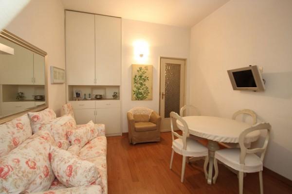 Appartamento in vendita a Torino, Rebaudengo, Arredato, 60 mq - Foto 15