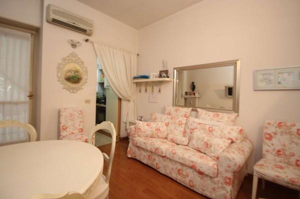 Appartamento in vendita a Torino, Rebaudengo, Arredato, 60 mq - Foto 14