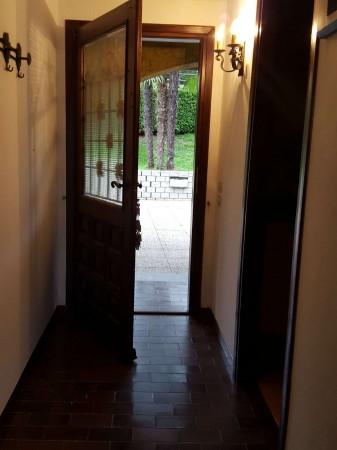 Appartamento in affitto a Ispra, Girolo, Arredato, con giardino, 70 mq - Foto 11