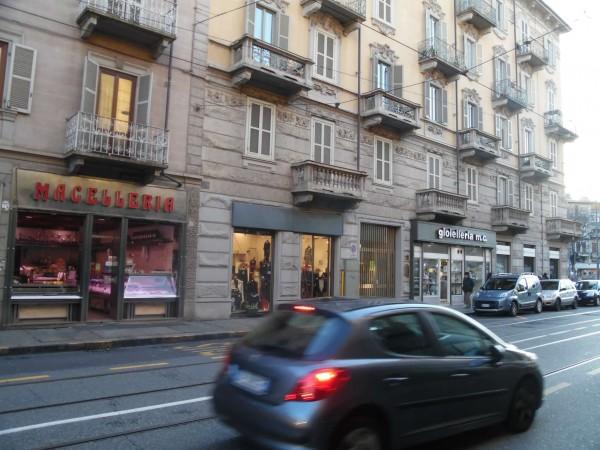 Negozio in vendita a Torino, 85 mq - Foto 7