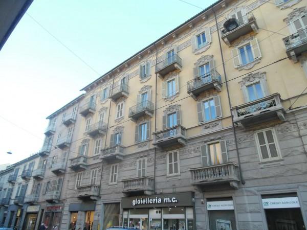 Negozio in vendita a Torino, 85 mq - Foto 6
