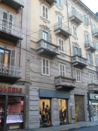 Negozio in vendita a Torino, 85 mq - Foto 2