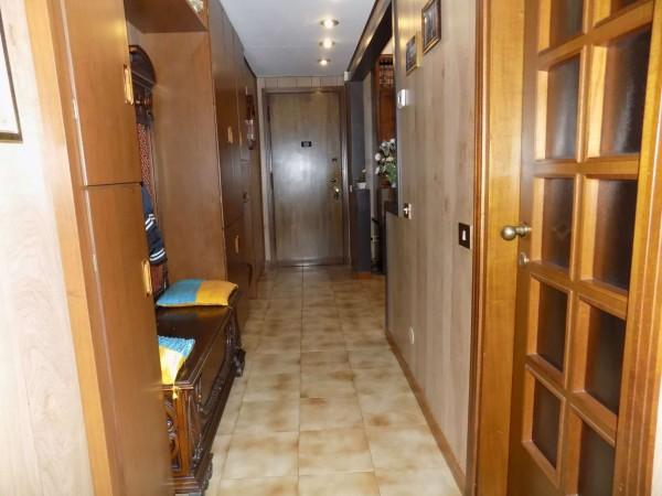 Appartamento in vendita a Senago, Centrale, 90 mq - Foto 4