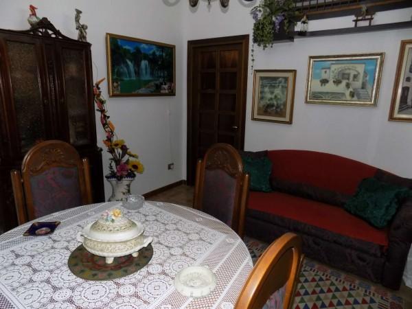 Appartamento in vendita a Senago, Centrale, 90 mq - Foto 9