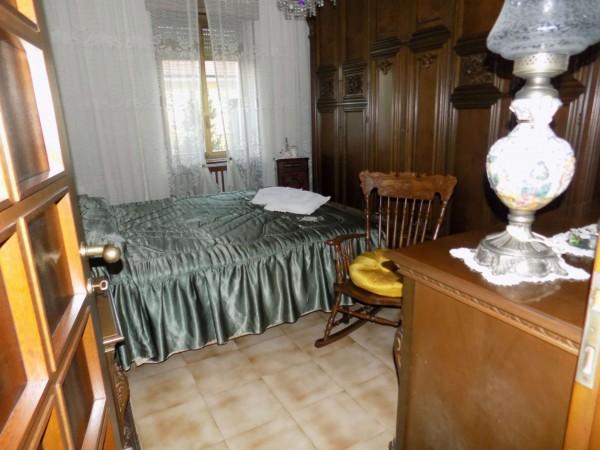 Appartamento in vendita a Senago, Centrale, 90 mq - Foto 7