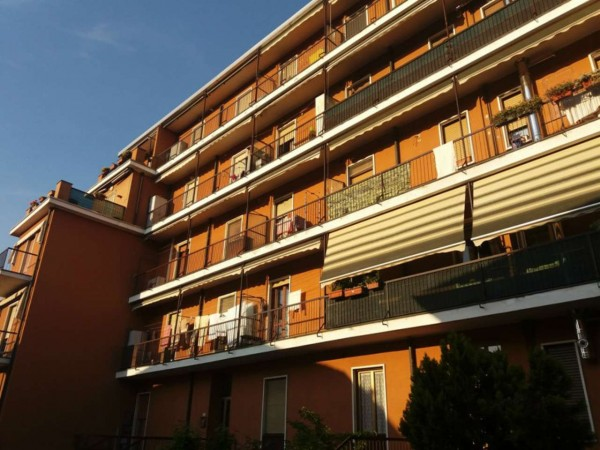 Appartamento in vendita a Senago, Centrale, 90 mq - Foto 3