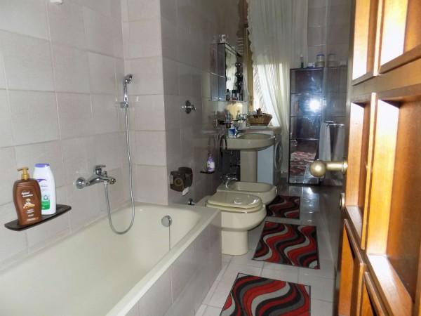 Appartamento in vendita a Senago, Centrale, 90 mq - Foto 6