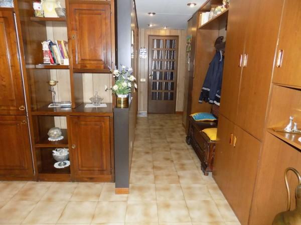 Appartamento in vendita a Senago, Centrale, 90 mq - Foto 5