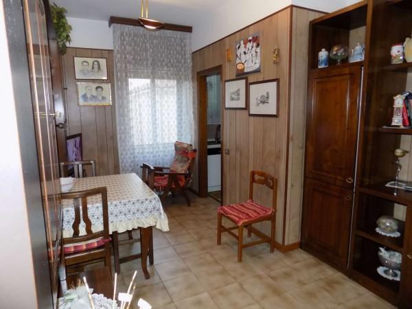 Appartamento in vendita a Senago, Centrale, 90 mq - Foto 12
