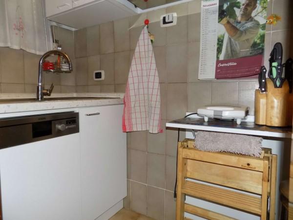 Appartamento in vendita a Senago, Centrale, 90 mq - Foto 11