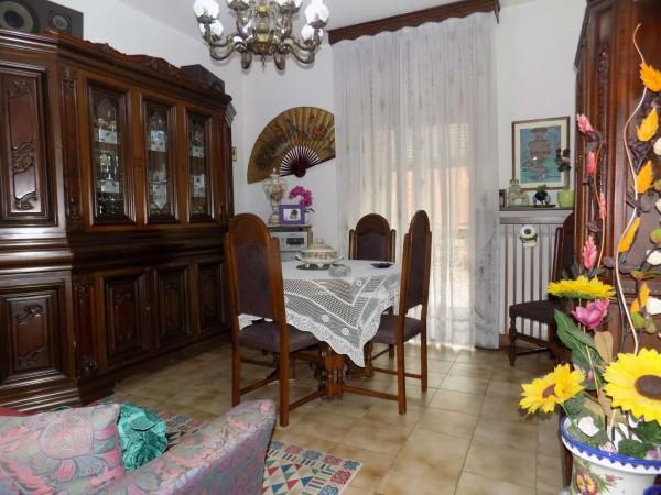 Appartamento in vendita a Senago, Centrale, 90 mq - Foto 10