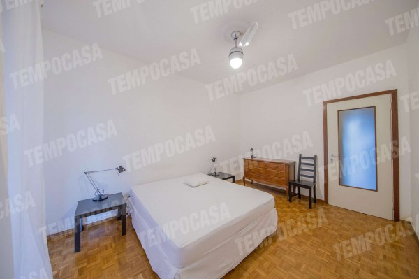Appartamento in vendita a Milano, Affori, Con giardino, 135 mq - Foto 15