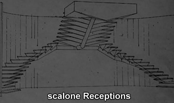 Capannone in affitto a Nichelino, Industriale - Mondo Juve, 2450 mq - Foto 16