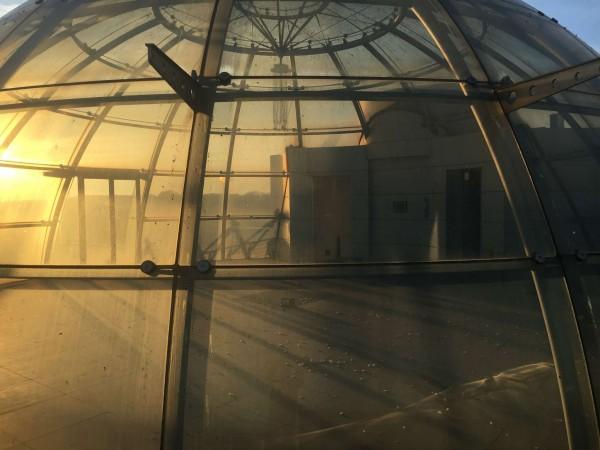 Capannone in affitto a Nichelino, Industriale - Mondo Juve, 2450 mq - Foto 3