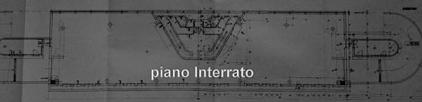 Capannone in affitto a Nichelino, Industriale - Mondo Juve, 2450 mq - Foto 12