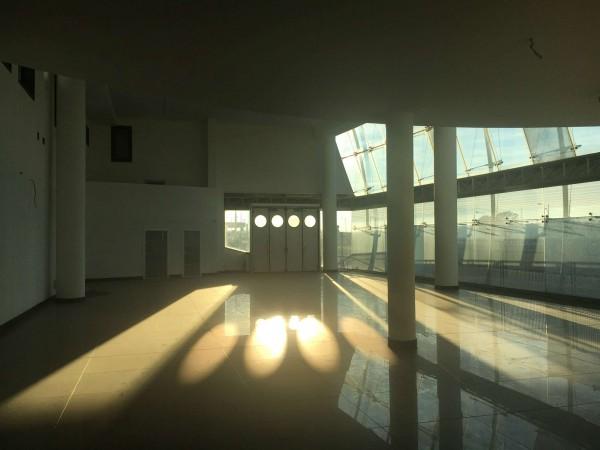 Capannone in affitto a Nichelino, Industriale - Mondo Juve, 2450 mq - Foto 11
