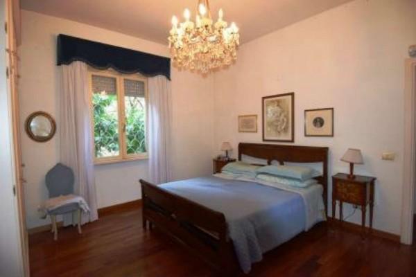 Appartamento in vendita a Roma, Vigna Clara, Con giardino, 186 mq - Foto 9