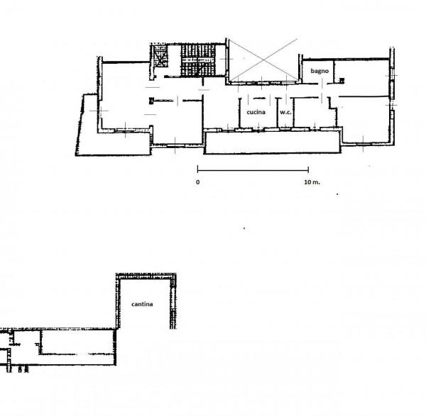 Appartamento in vendita a Roma, Vigna Clara, Con giardino, 186 mq - Foto 2