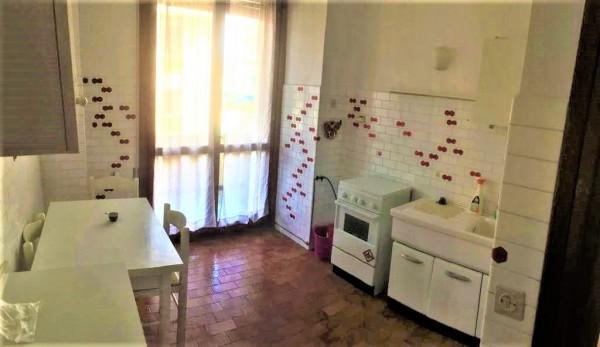 Appartamento in vendita a Recco, Lungomare, 75 mq - Foto 5