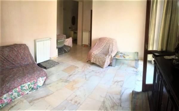 Appartamento in vendita a Recco, Lungomare, 75 mq - Foto 9