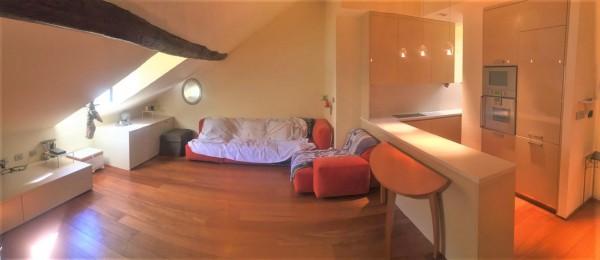 Immobile in vendita a Camogli, Porto, 80 mq - Foto 4