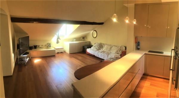 Immobile in vendita a Camogli, Porto, 80 mq - Foto 9