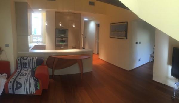 Immobile in vendita a Camogli, Porto, 80 mq - Foto 8