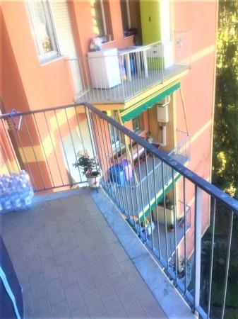 Appartamento in vendita a Recco, Centro, 65 mq - Foto 5