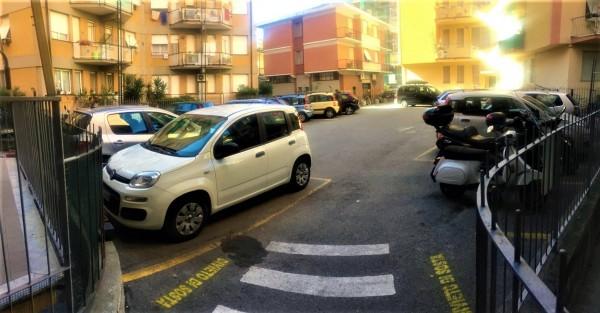 Appartamento in vendita a Recco, Centro, 65 mq - Foto 2