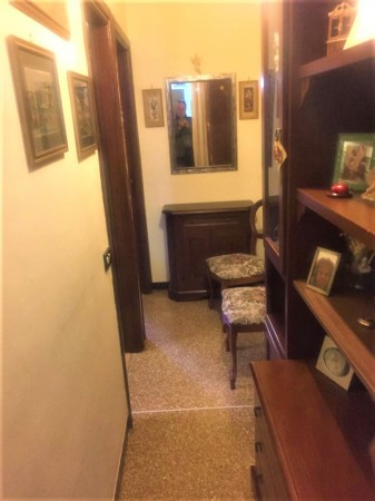 Appartamento in vendita a Recco, Centro, 65 mq - Foto 9