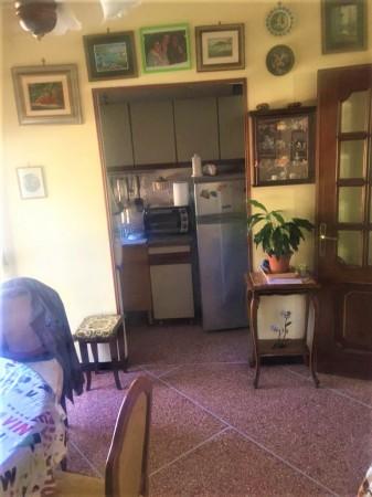 Appartamento in vendita a Recco, Centro, 65 mq - Foto 3