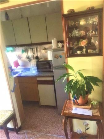 Appartamento in vendita a Recco, Centro, 65 mq - Foto 6
