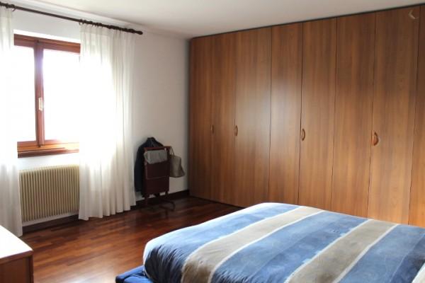 Villa in vendita a Campoformido, Basaldella, Con giardino, 337 mq - Foto 4