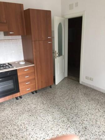 Casa indipendente in vendita a Moconesi, Gattorna, Con giardino, 550 mq - Foto 10