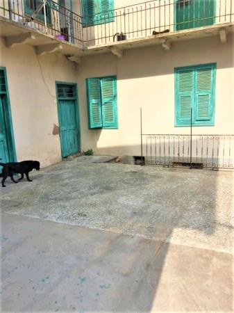 Casa indipendente in vendita a Moconesi, Gattorna, Con giardino, 550 mq - Foto 3