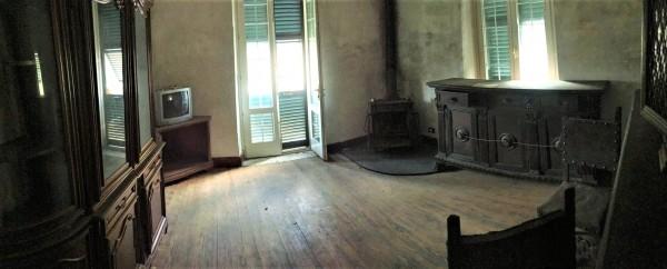 Casa indipendente in vendita a Moconesi, Gattorna, Con giardino, 550 mq - Foto 8