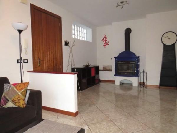 Casa indipendente in vendita a Udine, Udine Sud, Con giardino, 165 mq - Foto 10