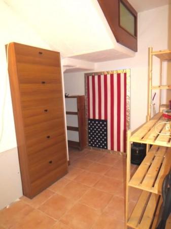 Casa indipendente in vendita a Udine, Udine Sud, Con giardino, 165 mq - Foto 2