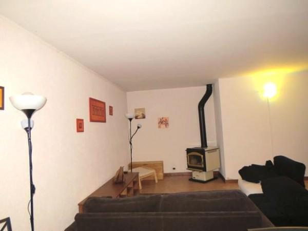 Casa indipendente in vendita a Udine, Udine Sud, Con giardino, 165 mq - Foto 5