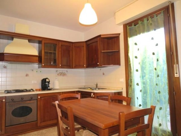 Casa indipendente in vendita a Udine, Udine Sud, Con giardino, 165 mq - Foto 9