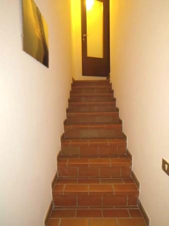 Casa indipendente in vendita a Udine, Udine Sud, Con giardino, 165 mq - Foto 3