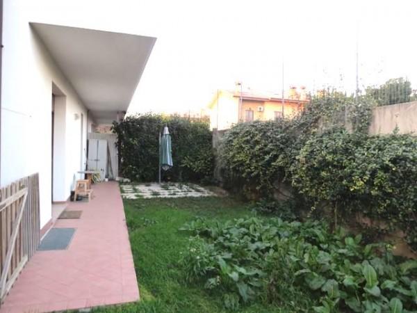 Casa indipendente in vendita a Udine, Udine Sud, Con giardino, 165 mq - Foto 7