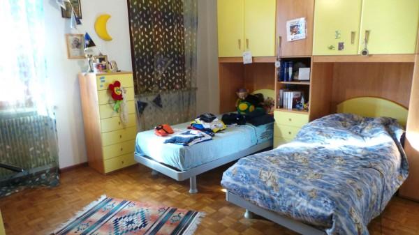 Casa indipendente in vendita a Bertiolo, Con giardino, 328 mq - Foto 7