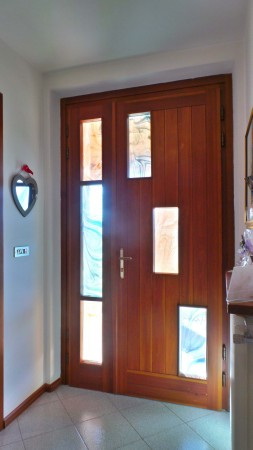 Casa indipendente in vendita a Bertiolo, Con giardino, 328 mq - Foto 10