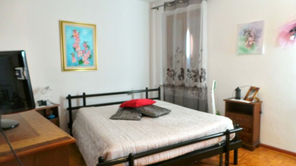 Casa indipendente in vendita a Bertiolo, Con giardino, 328 mq - Foto 8