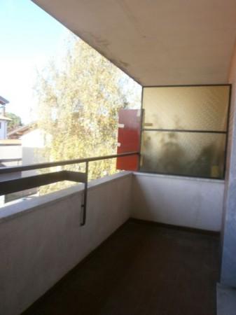 Appartamento in affitto a Udine, Udine Est, 85 mq - Foto 8