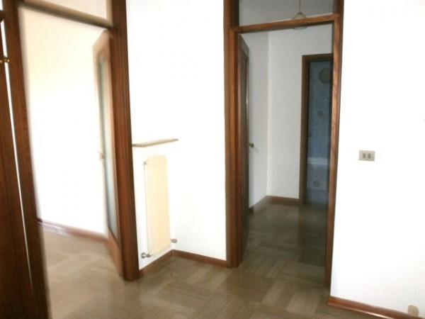 Appartamento in affitto a Udine, Udine Est, 85 mq - Foto 9