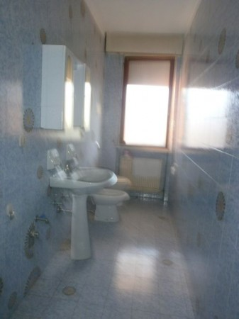Appartamento in affitto a Udine, Udine Est, 85 mq - Foto 5